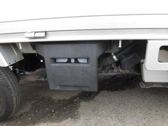 「日産」「NT100クリッパー」「トラック」「千葉県」の中古車16