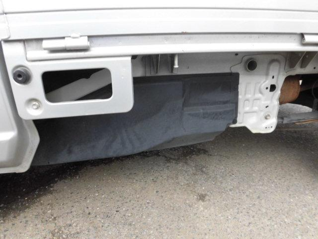 「日産」「NT100クリッパー」「トラック」「千葉県」の中古車17