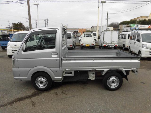 「日産」「NT100クリッパー」「トラック」「千葉県」の中古車27