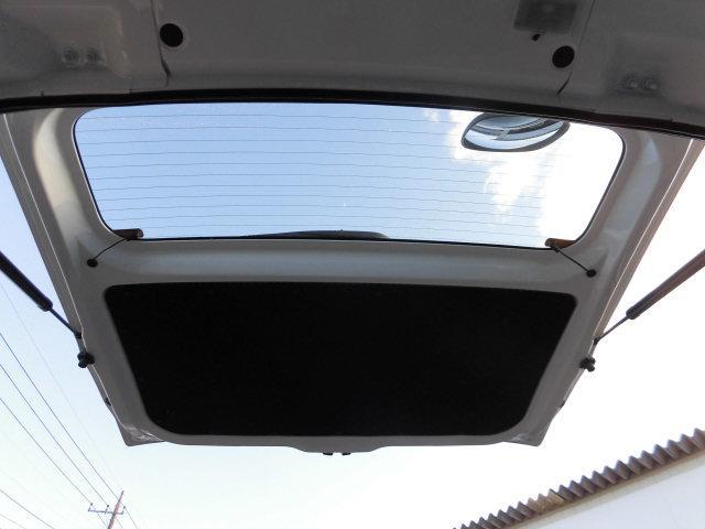 「日産」「NV200バネットバン」「その他」「千葉県」の中古車23