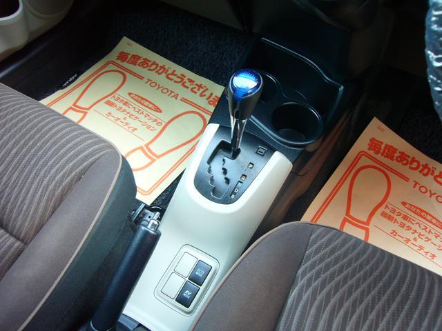 トヨタ アクア G 純正フルセグSDナビ Bカメラ LEDヘッドライト