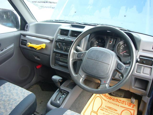「三菱」「パジェロミニ」「コンパクトカー」「千葉県」の中古車2