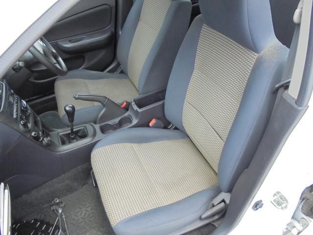 4WD DX 5F(17枚目)