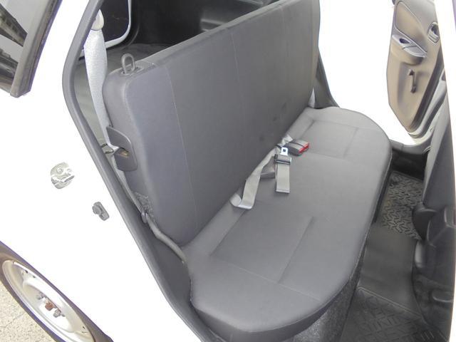 4WD DX 5F(18枚目)