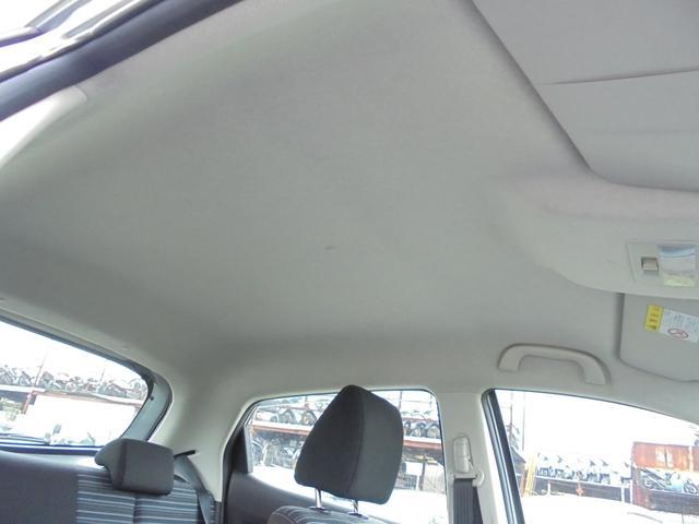 マツダ デミオ 13C キーレス パワステ 車検整備付 走行3.6万km