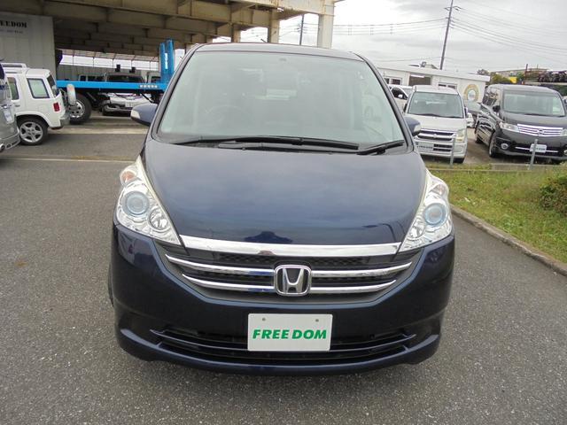 「ホンダ」「ステップワゴン」「ミニバン・ワンボックス」「千葉県」の中古車4