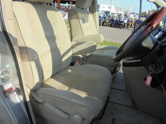 AX 車検整備付き 修復歴なし ナビ サンルーフ ETC(17枚目)