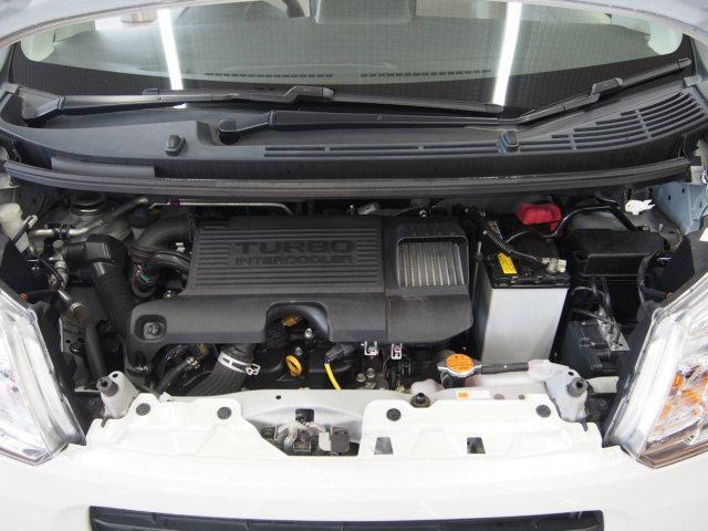 X Lパッケージ 衝突軽減ブレーキ・SDナビ・フルセグTV(31枚目)