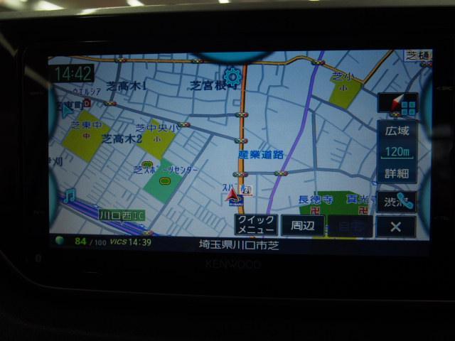 X Lパッケージ 衝突軽減ブレーキ・SDナビ・フルセグTV(35枚目)