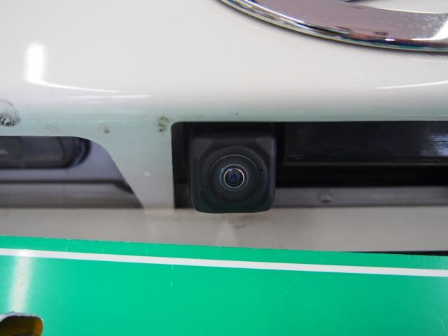 X Lパッケージ 衝突軽減ブレーキ・SDナビ・フルセグTV(37枚目)
