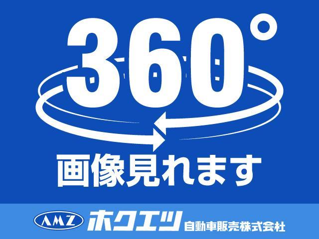 X Lパッケージ 衝突軽減ブレーキ・SDナビ・フルセグTV(61枚目)
