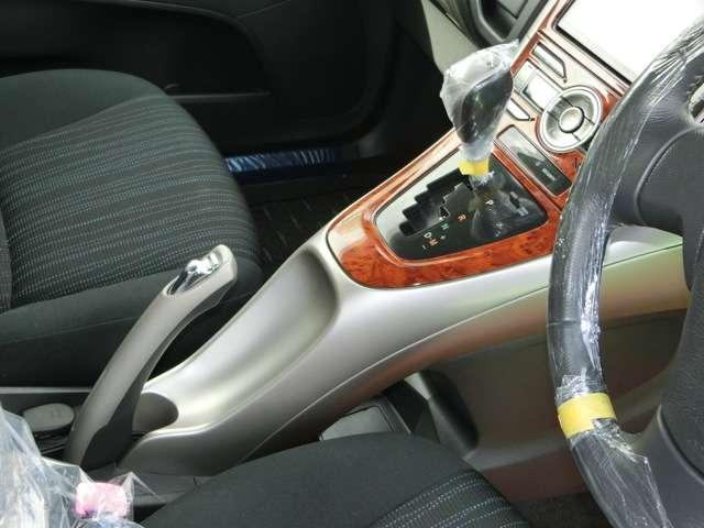 トヨタ オーリス 180G Sパッケージ・ナビ・ETC・バックカメラ・フルセグ