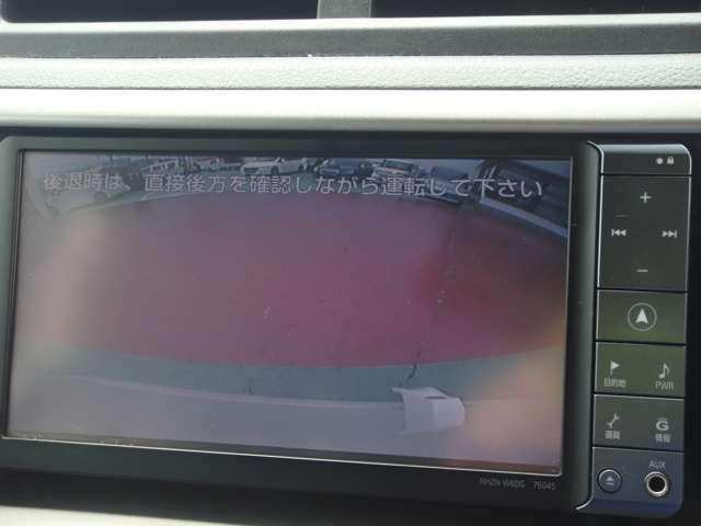 Z エアロ-Gパッケージ フルセグ HDDナビ バックカメラ(10枚目)