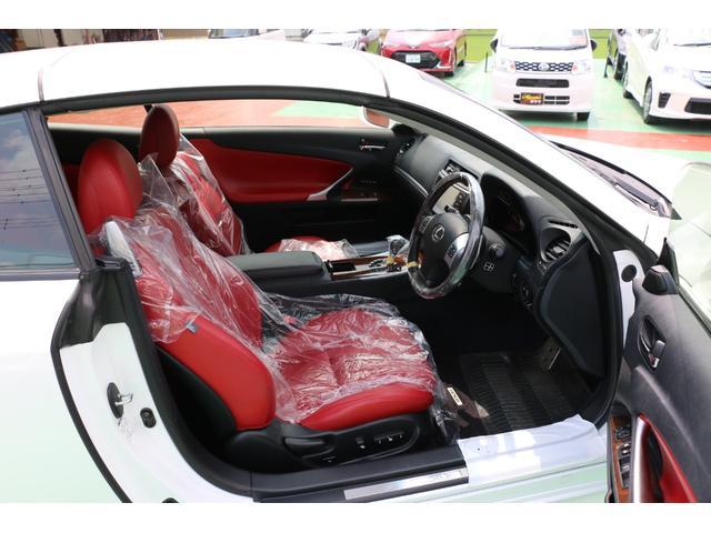 先祖代々東金市で真面目に営業をモットーに地域密着46年、誠実営業、厳選車で修復歴無し車だけ販売して安心で安全な車を販売してます!