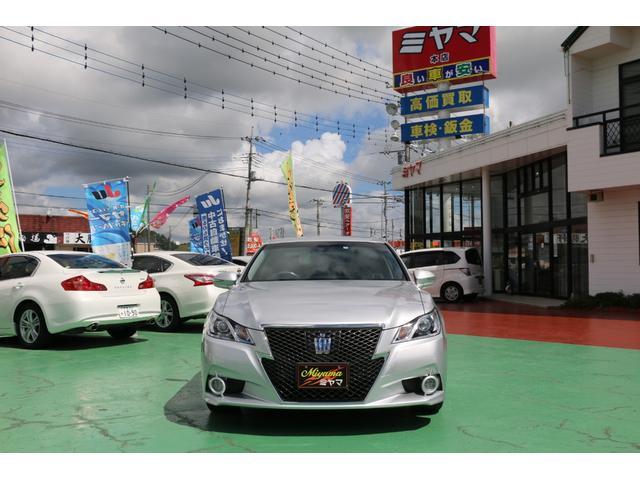 地元密着45年の実績!ミヤマの車は安心です!!