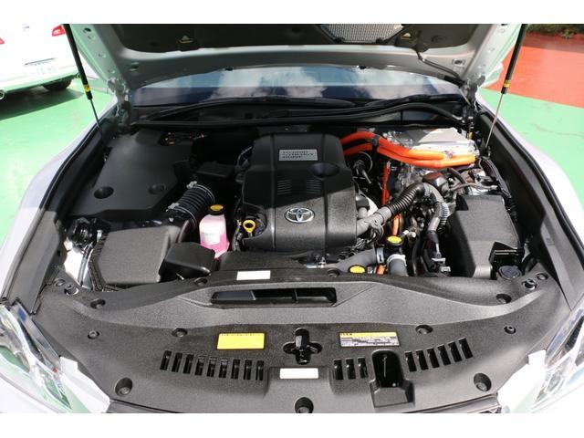 新車時発行の点検整備記録簿がしっかりとある良質車の安心ワンオーナー車!