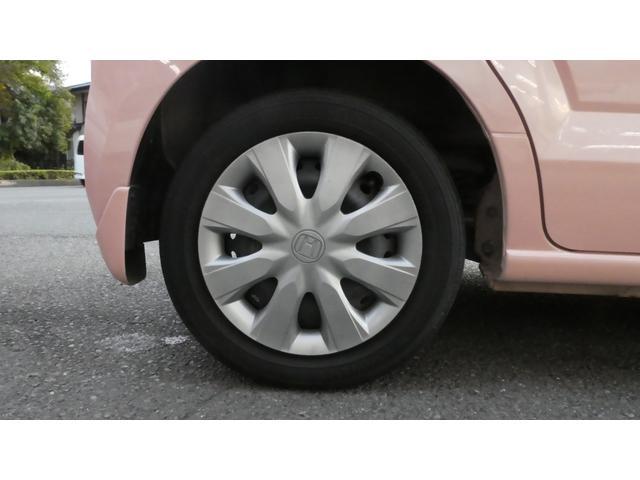 品質に自信を持ったお車のみご提供しています!横山自動車→tel:042-493-6003 info@yokoyama-ms.jp http://yokoyama-ms.jp