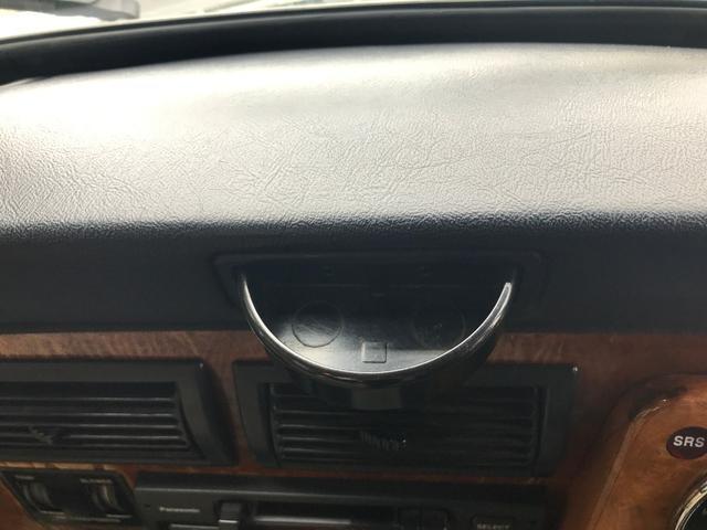 「ローバー」「ローバー MINI」「セダン」「埼玉県」の中古車32