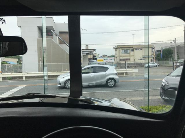 「ローバー」「ローバー MINI」「セダン」「埼玉県」の中古車7