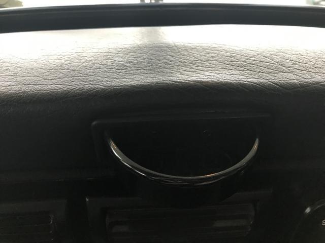 「ローバー」「ローバー MINI」「セダン」「埼玉県」の中古車40