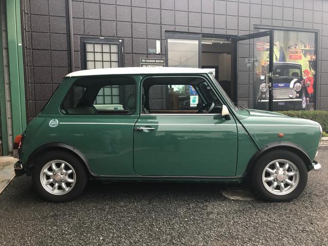 「ローバー」「ローバー MINI」「セダン」「埼玉県」の中古車31