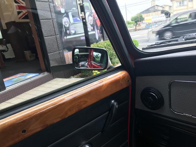 「ローバー」「ローバー MINI」「セダン」「埼玉県」の中古車34