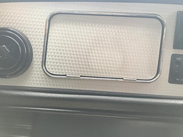 「ローバー」「ローバー MINI」「セダン」「埼玉県」の中古車38