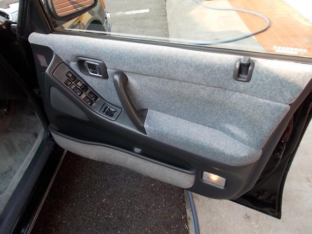 トヨタ クラウンステーションワゴン ロイヤルサルーン丸目メッキ仕様ベンコラ ロデオフルカスタム