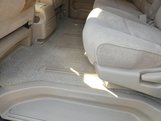「トヨタ」「アルファード」「ミニバン・ワンボックス」「千葉県」の中古車18