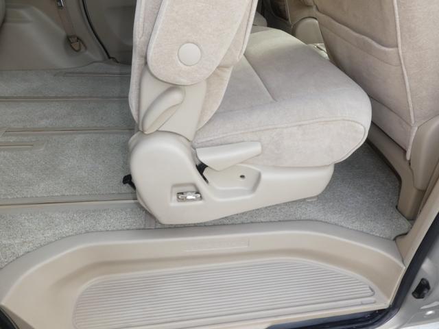 「トヨタ」「アルファード」「ミニバン・ワンボックス」「千葉県」の中古車33