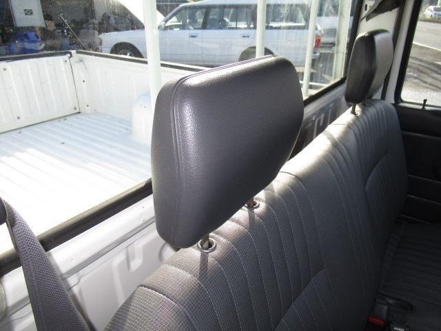 「日産」「ダットサン」「トラック」「千葉県」の中古車34