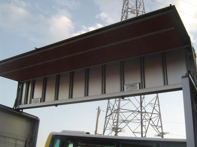 「その他」「レンジャー」「トラック」「千葉県」の中古車8