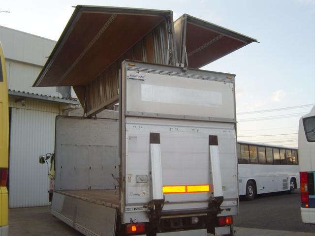 「その他」「レンジャー」「トラック」「千葉県」の中古車11