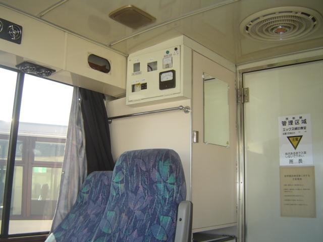 「その他」「日野」「その他」「千葉県」の中古車6