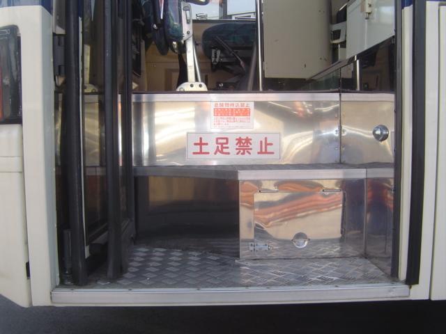 「その他」「日野」「その他」「千葉県」の中古車7