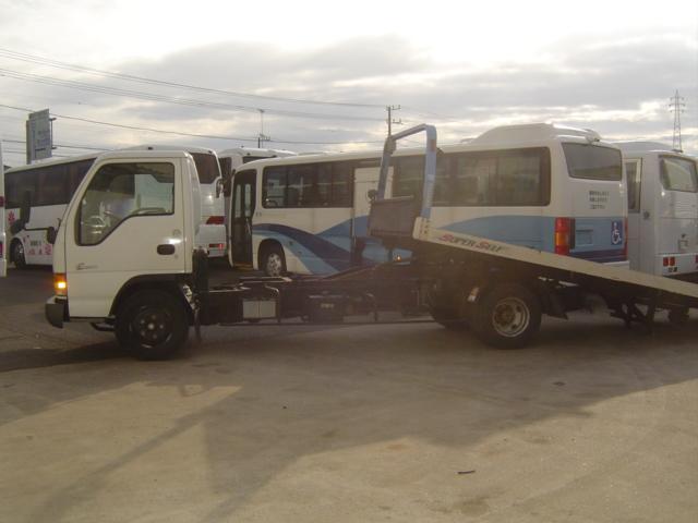 「その他」「エルフトラック」「トラック」「千葉県」の中古車6