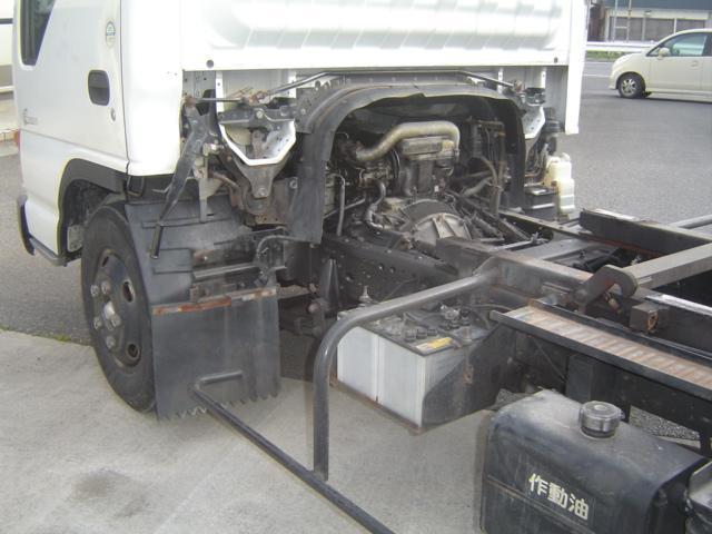 「その他」「エルフトラック」「トラック」「千葉県」の中古車18
