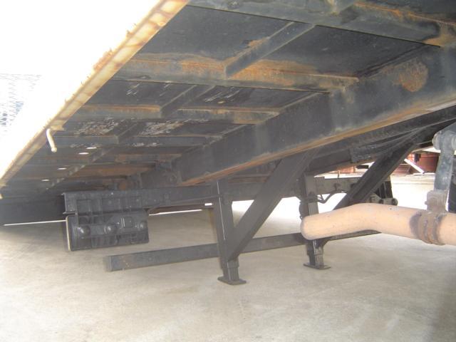「その他」「エルフトラック」「トラック」「千葉県」の中古車21