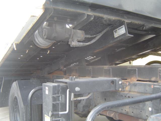 「その他」「エルフトラック」「トラック」「千葉県」の中古車25