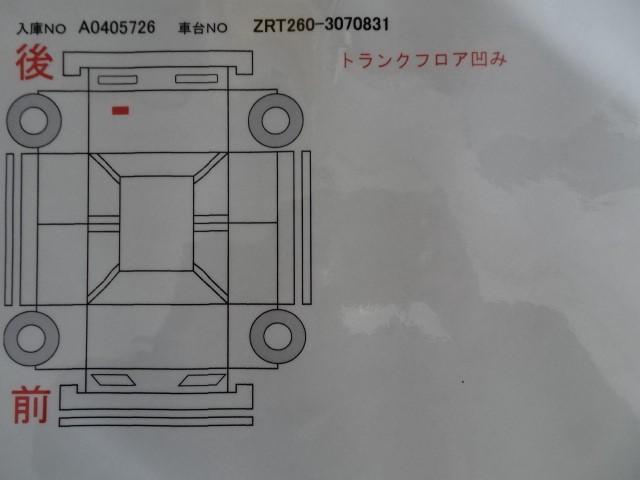 X CD ETC 社外アルミ(16枚目)