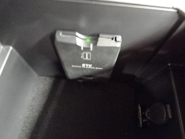 240S Sパッケージ スマートキー メモリーナビ(9枚目)