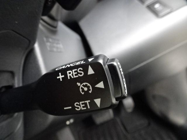 240S Sパッケージ スマートキー メモリーナビ(10枚目)