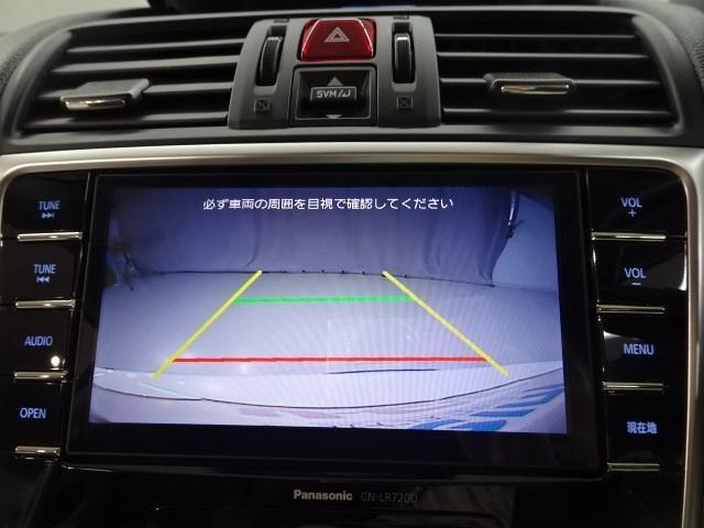 「スバル」「レヴォーグ」「ステーションワゴン」「神奈川県」の中古車7