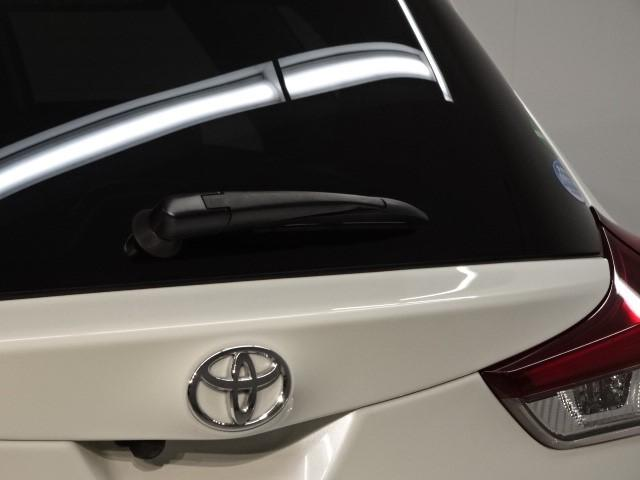 「トヨタ」「オーリス」「コンパクトカー」「神奈川県」の中古車14