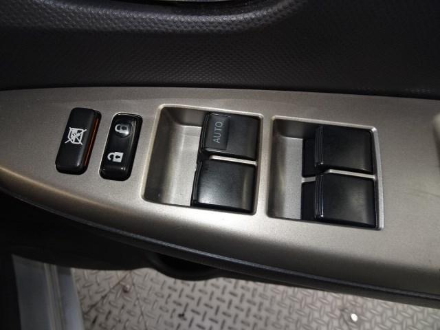 「トヨタ」「ラクティス」「ミニバン・ワンボックス」「神奈川県」の中古車8