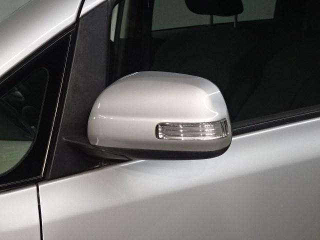「トヨタ」「ラクティス」「ミニバン・ワンボックス」「神奈川県」の中古車10