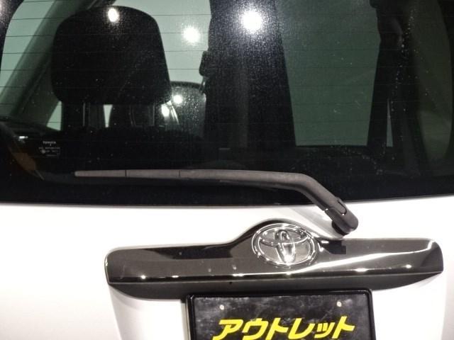 「トヨタ」「ラクティス」「ミニバン・ワンボックス」「神奈川県」の中古車12