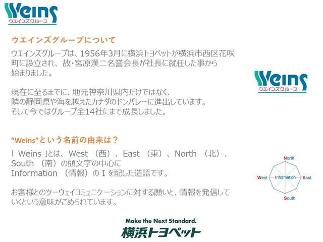 MS プライムセレクションII スマートキー HDDナビ(47枚目)