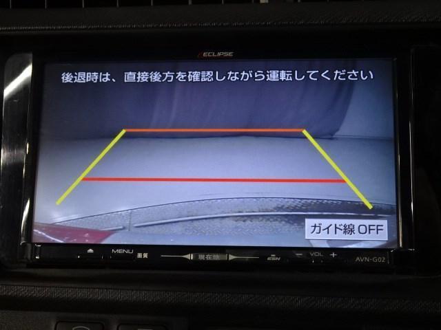 S スマートキー メモリーナビ バックカメラ ETC LEDヘッドランプ キーレス付 ナビ/TV VSC バックC LEDヘッド ETC装備 パワーウインドウ CDオーディオ イモビ スマキー DVD(4枚目)