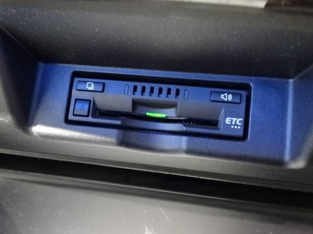 エレガンス ワンオーナー スマートキー メモリーナビ バックカメラ ETC LEDヘッドランプ LEDライト Bカメ イモビライザー TVナビ 電動シート キーフリー DVD オートエアコン オートクルーズ CD(8枚目)